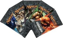 Magic 2012 Booster Pack