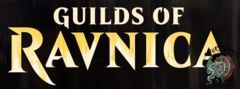 Guilds of Ravnica 2HG PR - 30/Sept 6.30pm ticket