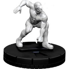 Cyclops HC