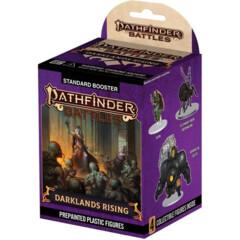 Pathfinder Battles: Darklands Rising Booster