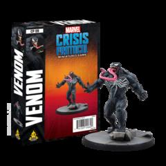 Crisis Protocol: Venom