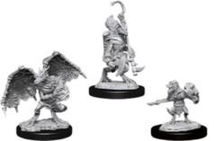 Kobold Inventor, Dragonshield, & Sorcerer