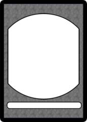 Magic - Token Pack (15 ct.)
