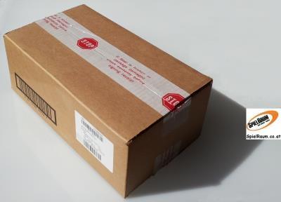 Core Set 2021 Case (6 Booster Boxes)
