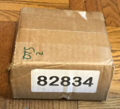 OTS 15 - Tournament Pack Box (100 ct.)