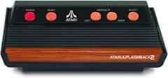 Atari : Flashback2