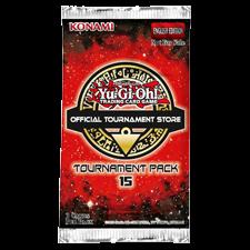 OTS 15 - Tournament Pack