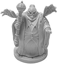 Thavius Kreeg Gale Force Nine Collectible Figure