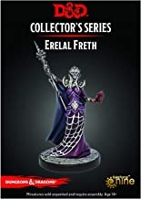 Erelal Freth Gale Force Nine Collectible Figure