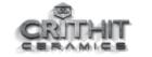 Crit Hit Ceramics Regal Regent