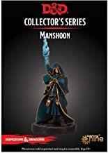 Manshoon Gale Force Nine Collectible Figure