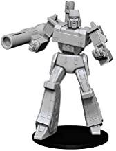 Transformers Wizkids Megatron