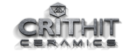 Crit Hit Ceramics Skeleton