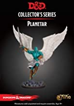 Planetar Gale Force Nine Collectible Figure