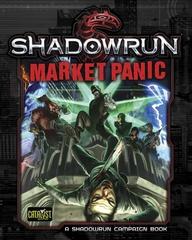 Shadowrun Market Panic