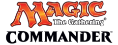 Commander Sealed Event
