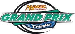 Grand Prix Trials