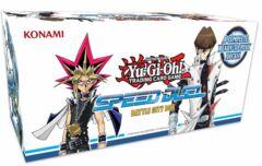 12/10/20 Speed Duel: Battle City Box