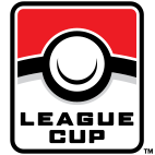 Pokemon League CUP (5/26/2019) (Masters Div)