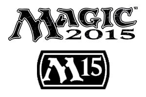 2015logo