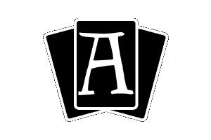 Alphathlogo