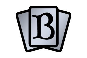 Betathlogo