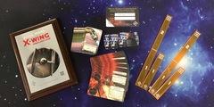 Star Wars X-Wing Store Championship