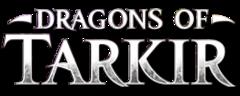 Dragons of Tarkir - FOIL Complete Set (Factory Sealed)