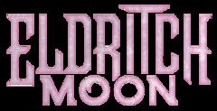Eldritch Moon - FOIL Complete Set (Factory Sealed)
