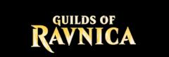 Guilds of Ravnica - Complete Set (Factory Sealed)