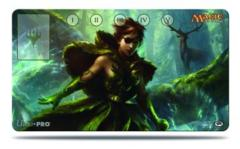 Ultra Pro: Commander 2014