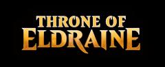 Throne of Eldraine - Complete Set (Factory Sealed)