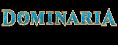 Dominaria - FOIL Complete Set (Factory Sealed)