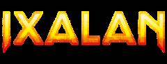 Ixalan - FOIL Complete Set (Factory Sealed)
