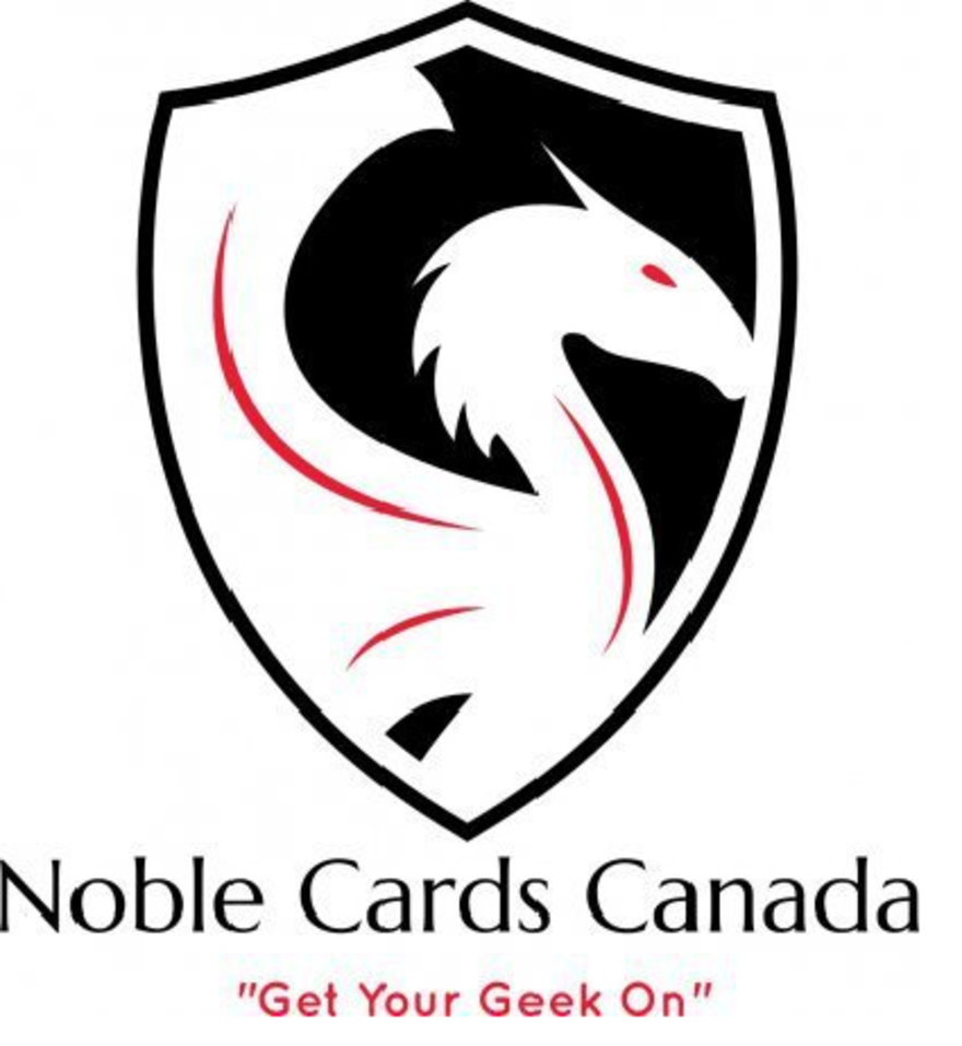 Noble Cards Canada