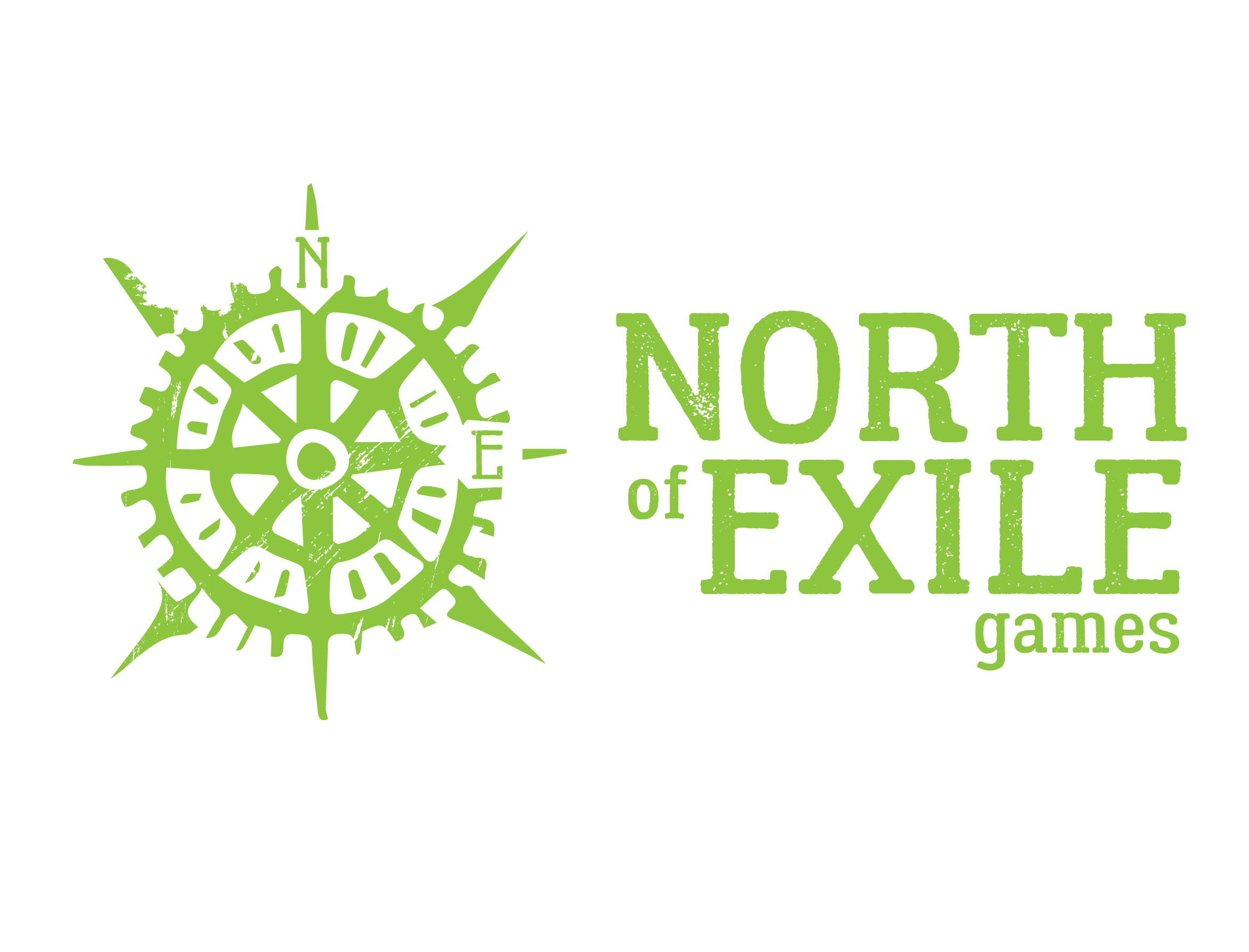 North of Exile Games