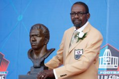 Kenny Easley Private Signing Inscription Add On Ticket