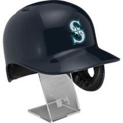 Mariners Mini Helmet