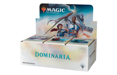 MTG Dominaria Booster Box English
