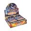 YGO Battles of Legend: Relentless Revenge Sealed Case (12 Booster Boxes)