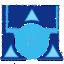 MTG Ravnica Allegiance Win-A-Box Pre-Release Kit - Azorius