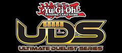 UDS Qualifier