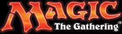 Weekly Magic Modern Tournament