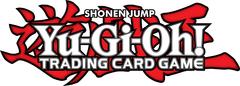 Weekly Yu-Gi-Oh Tournament
