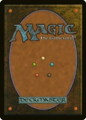 Magic Rare Repack