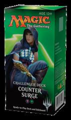 MTG Challenger Decks: Counter Surge