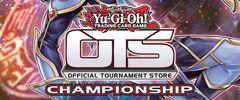 YGO OTS Championship