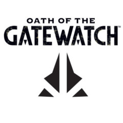 Oath of the Gatewatch 2HG 4PM Saturday