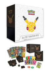 Generations Elite Trainer Box