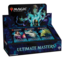 Ultimate Masters Booster Box *In Store Pick Up Only